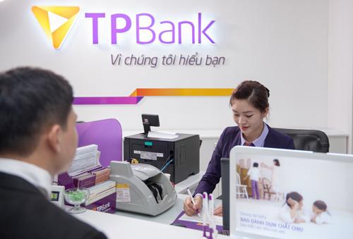 tpbank-tang-lai-13-nam-2016