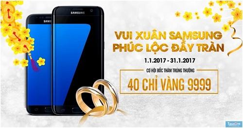 doi-dien-thoai-cu-lay-samsung-s7-s7-edge-co-co-hoi-trung-40-chi-vang-2