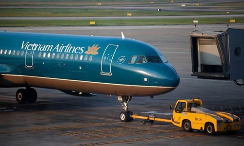 khoan-lai-tram-ty-cua-techcombank-sau-2-nam-dau-tu-vao-vietnam-airlines