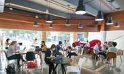 Fintech châu Á khởi sắc trong năm 2016