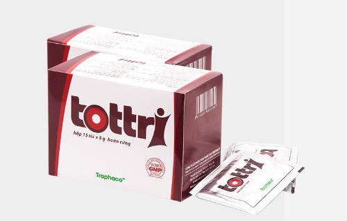 xoa-bo-noi-lo-tri-tai-phat-ngay-tet-2