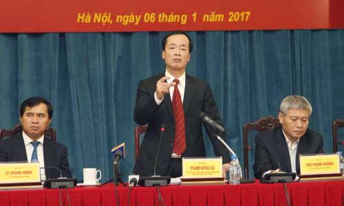 bo-truong-xay-dung-ke-chuyen-di-thang-may-nha-gia-re-mat-40-phut
