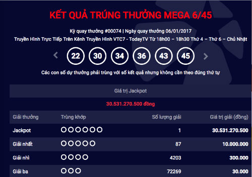 them-khach-hang-trung-so-hon-30-5-ty-dong