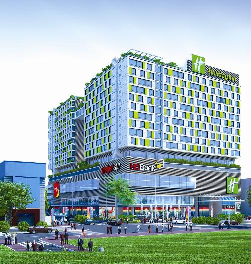 khong-gian-song-thuong-luu-o-can-horepublic-plaza