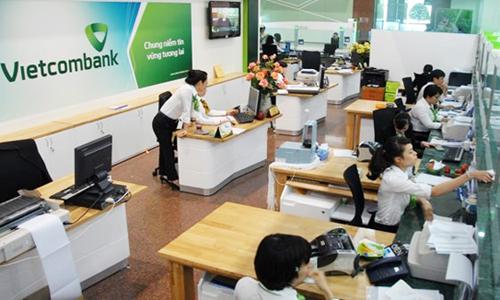 lanh-dao-vietcombank-thuong-tet-khong-qua-mot-thang-luong