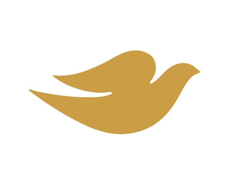 doan-thuong-hieu-noi-tieng-qua-logo