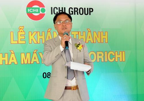 khanh-thanh-nha-may-son-morichi-tai-long-an-2