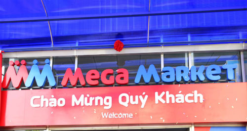 metro-viet-nam-doi-ten-thanh-mm-mega-market