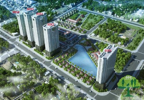 diem-noi-bat-cua-toa-hh4-flc-garden-city
