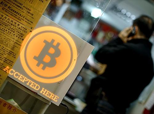 trung-quoc-khien-bitcoin-mat-gia-30-trong-mot-tuan
