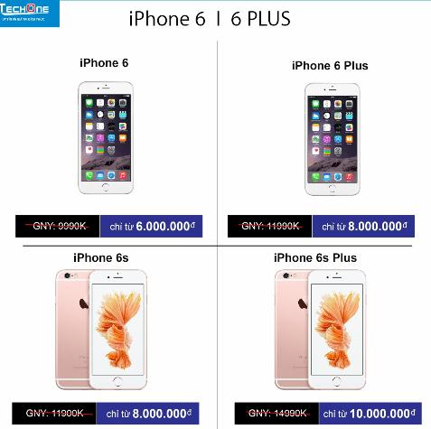 iphone-6-giam-gia-50-dip-tet-1