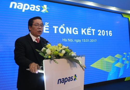 320000-ty-dong-thanh-toan-qua-napas-nam-2016