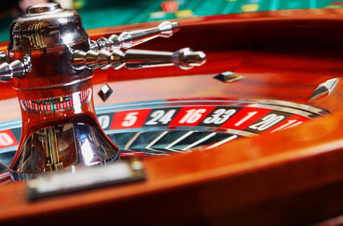 nguoi-viet-thu-nhap-duoi-10-trieu-dong-khong-duoc-choi-casino