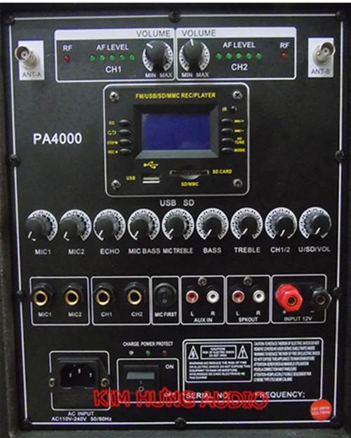 chon-mua-loa-keo-di-dong-chat-luong-tu-kim-hung-electronic