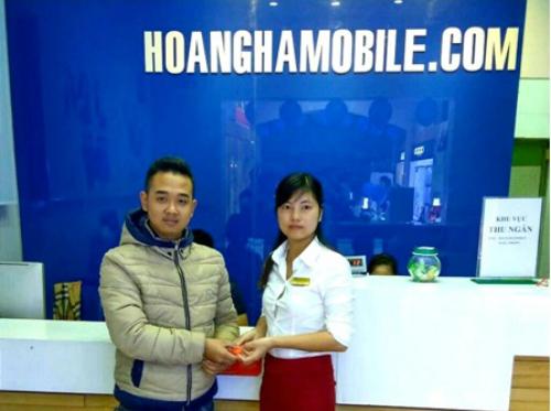 mua-dien-thoai-samsung-co-co-hoi-trung-40-chi-vang-1