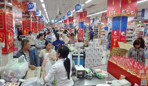 sieu-coopmart-kien-giang-khong-can-dem-theo-tien-1
