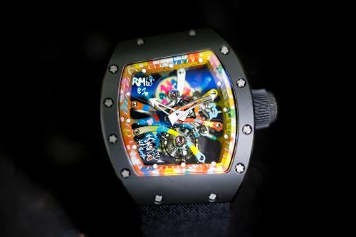 dong-ho-richard-mille-rm68-01-cyril-kongo-duy-nhat-ve-tay-dai-gia-viet-1