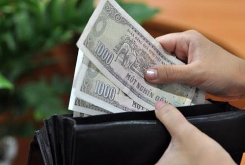 vietcombank-khong-tra-khoan-lai-duoi-1000-dong-moi-thang-cho-6-7-trieu-tai-khoan