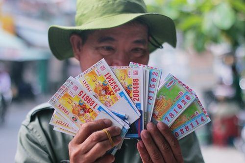ve-so-duoi-than-tai-tang-gia-5-lan-van-chay-hang