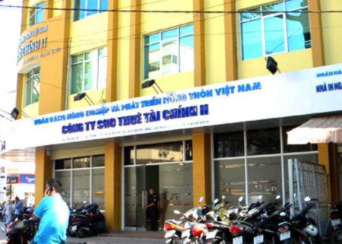 bao-hiem-xa-hoi-ket-hon-1500-ty-dong-tai-2-cong-ty-tai-chinh-cua-agribank