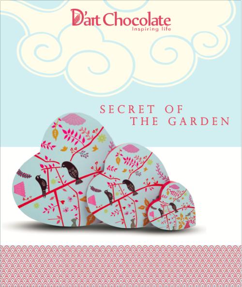chon-socola-valentine-cuc-hot-cung-dart-chocolate-3