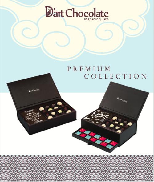 chon-socola-valentine-cuc-hot-cung-dart-chocolate-1