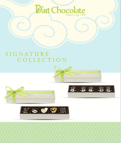 chon-socola-valentine-cuc-hot-cung-dart-chocolate-2