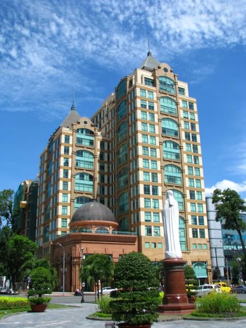 indochina-company-limited-dau-tu-vao-tp-hcm