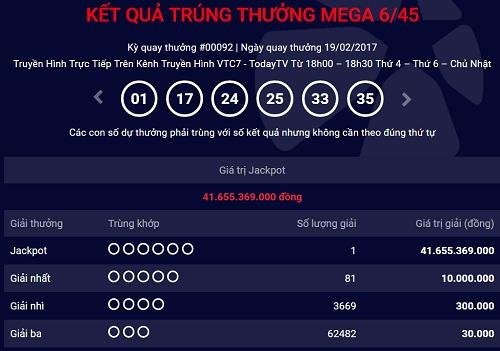 them-khach-hang-trung-jackpot-hon-41-ty-dong