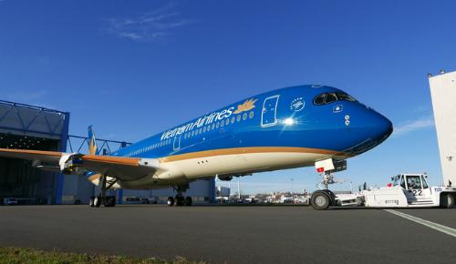 ban-roi-thue-lai-may-bay-vietnam-airlines-thu-trieu-do-moi-chiec