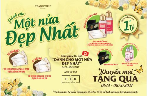 goi-y-nhung-mon-qua-y-nghia-tang-chi-em-dip-8-3-1