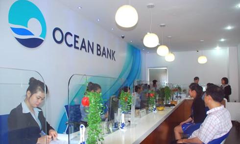 oceangroup-va-oceanbank-tu-khi-vang-ong-ha-van-tham-2