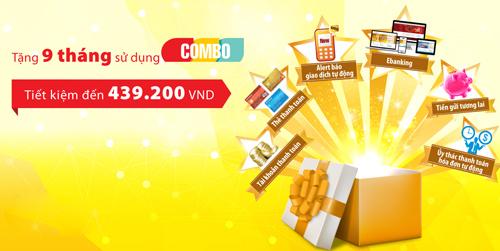 Mọi thông tin chi tiết, khách hàng vui lòng liên hệ:      Các điểm giao dịch Sacombank trên toàn quốc, hotline 1900 5555 88;      Email: ask@sacombank.com; Website: www.sacombank.com.vn