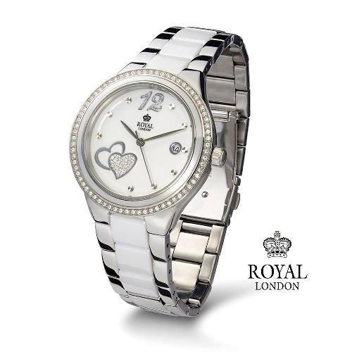cung-queen-watch-chao-8-3-1