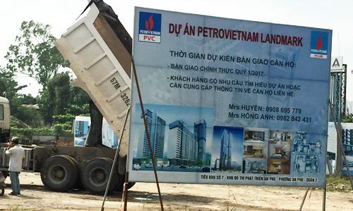 chu-dau-tu-petrovietnam-landmark-nguy-co-pha-san