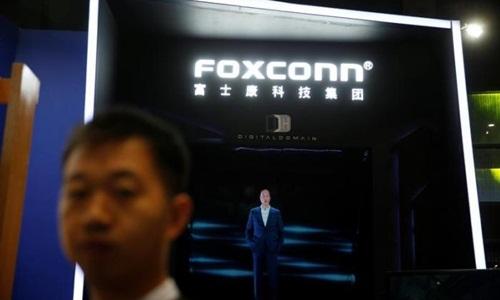 foxconn-muon-mua-mang-chip-cua-toshiba