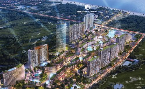 wellness-condotel-coco-ocean-spa-resort-diem-nhan-dac-biet-tai-cocobay-da-nang