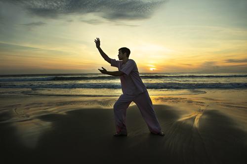 wellness-condotel-coco-ocean-spa-resort-diem-nhan-dac-biet-tai-cocobay-da-nang-2