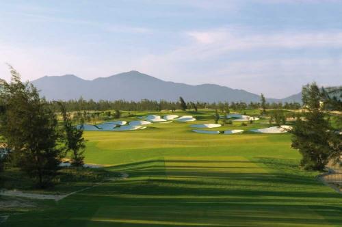choi-golf-va-trai-nghiem-dau-tu-bat-dong-san-da-nang