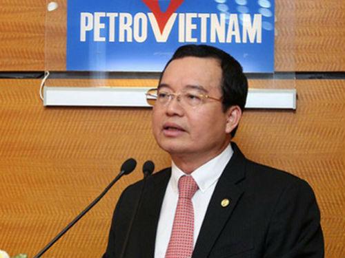 chu-tich-petrovietnam-co-the-duoc-dieu-chuyen-ve-bo-cong-thuong