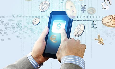 Mọi thông tin chi tiết, khách hàng vui lòng truy cập:  -    Website: www.sacombank.com.vn;  -    Trung tâm Dịch vụ khách hàng Sacombank 24/7 theo số điện thoại: 1900 5555 88;  -    Email: ask@sacombank.com.