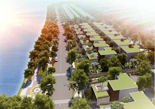 nhat-nam-land-chinh-thuc-mo-ban-du-an-elysia-complex-city