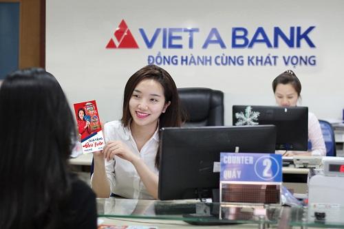 ngan-hang-canh-tranh-khach-hang-bang-loat-uu-dai-gia-tri-lonvietabank-lua-chon-an-toan-muon-van-qua-tang-xin-bai-edit-1