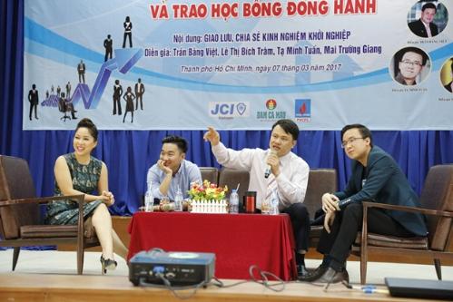 jci-viet-nam-truyen-cam-hung-khoi-nghiep-cho-sinh-vien-1