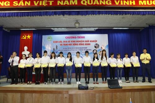 jci-viet-nam-truyen-cam-hung-khoi-nghiep-cho-sinh-vien-3