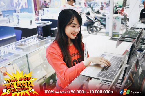 fpt-shop-tang-combo-bao-ve-toan-dien-cho-khach-mua-laptop-1