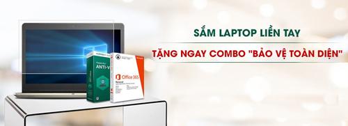 fpt-shop-tang-combo-bao-ve-toan-dien-cho-khach-mua-laptop