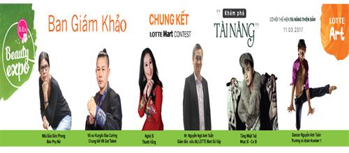 lotte-mart-contest-tai-nang-2017-muon-hoa-khoe-sac