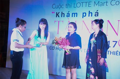 lotte-mart-contest-tai-nang-2017-muon-hoa-khoe-sac-9