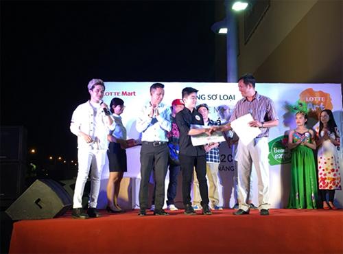 lotte-mart-contest-tai-nang-2017-muon-hoa-khoe-sac-11